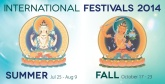 International-Festivals-Summer-and-Fall-eNewsletter-Banner_585-300