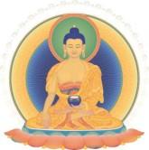 Buddha-Shakyamuni-298x300