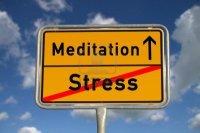 meditation_for_stress