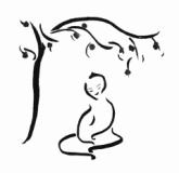 person-meditating_sm