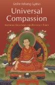 book-Universal-Compassion-frnt