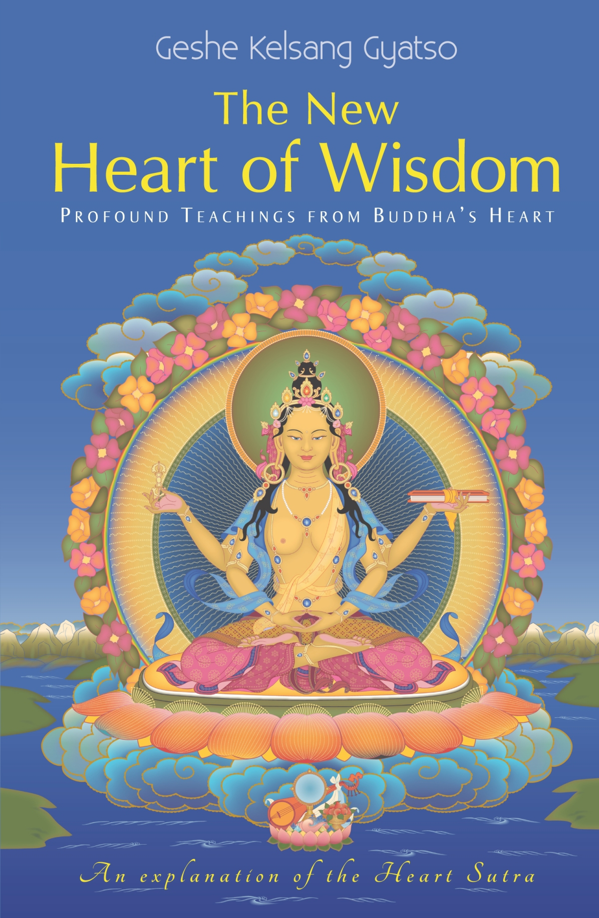 book-new-heart-of-wisdom-frnt