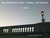 free-meditation-flier