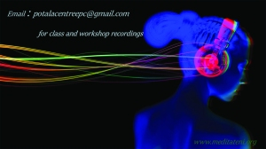 audio-recordings-2nd-flier