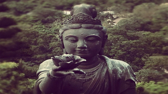 giving-header-buddha